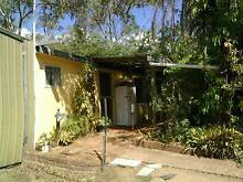 $80 per week plus 4 hours gardening. DRUG FREE PROPERTY. Somerset Area Preview