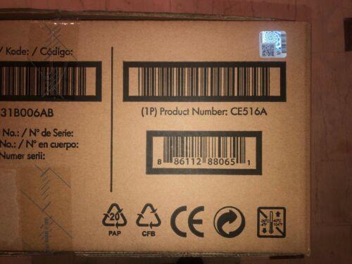 HP LaserJet CE516A Transfer Kit ror HP ColorLaserJet M775 **100% NEW & UNUSED**