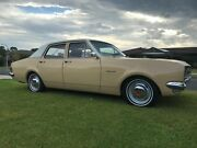 1970 Holden Kingswood Sedan Maitland Maitland Area Preview