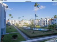For sale by owner!!! Condo in Punta Cana!