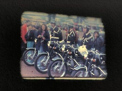 XL16mm Privatfilm 70er Jahre Paris Berlin und 750 Jahre Feier Dietzenbach