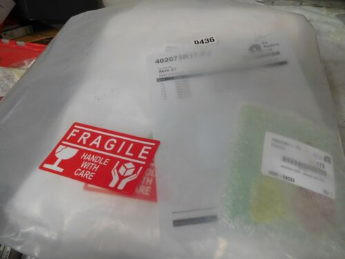 0242-31319, 0020-54032, 0020-54033, 0020-46828, KIT, WAFER LIFT HOOP, DTESC
