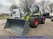 Andere Claas Torion 1812 Hydr. Schnellwechsler