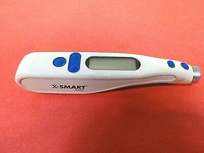 Dentsply X-smart Easy - Endo Motor By Tulsa Dental Specialists - Free Shipping
