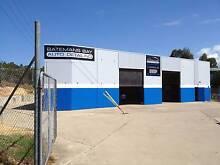Established Car Detailing Business In Batemans Bay For Sale Batemans Bay Eurobodalla Area Preview