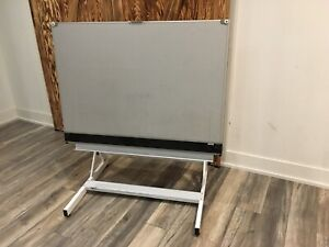 Drawing Table Excellent condition