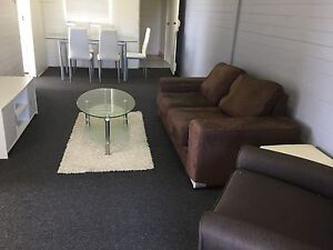 Furnished 2 Bedroom Unit Mackay Mackay City Preview