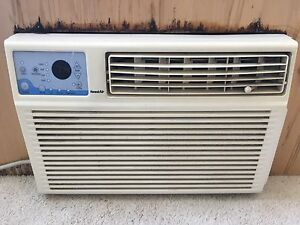 Danby - Window Air Conditioner