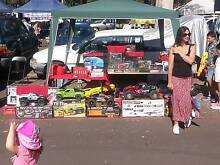 Huge garage sale and ex-business hobby games books media sale Ivanhoe Banyule Area Preview