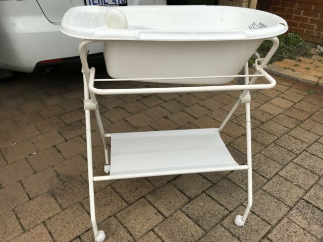 Baby bath and stand | Baths | Gumtree Australia Melville Area ...
