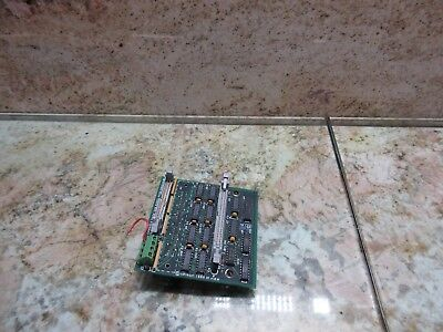 View Board Data Sub Panel 1009220-b Pcb 1009221-b Cnc