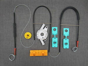 2002 2003 audi a6 4 5 door window regulator mechanism for 2003 audi a4 window regulator replacement