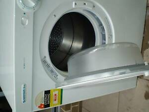 6 KG Dryer Good Con. Ring o468303211 *** FREE DELIVERY**** Sydney City Inner Sydney Preview