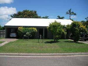 DUPLEX 2X2 BEDROOMS North Ward Townsville City Preview