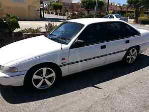 Vp v8 5L  bt1 commodore  swap/trade Swan View Swan Area Preview