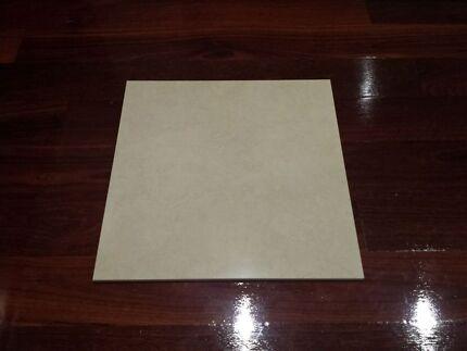 400mm x 400mm Ceramic Floor Tiles | Building Materials | Gumtree ...