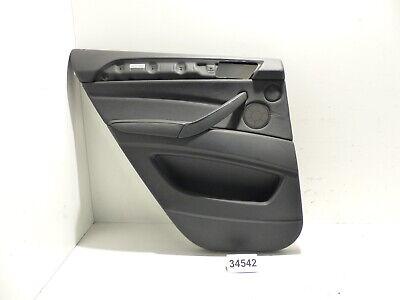 Antriebsrucksdämpfer Satz Yamaha XT 600 EH 1990-2003