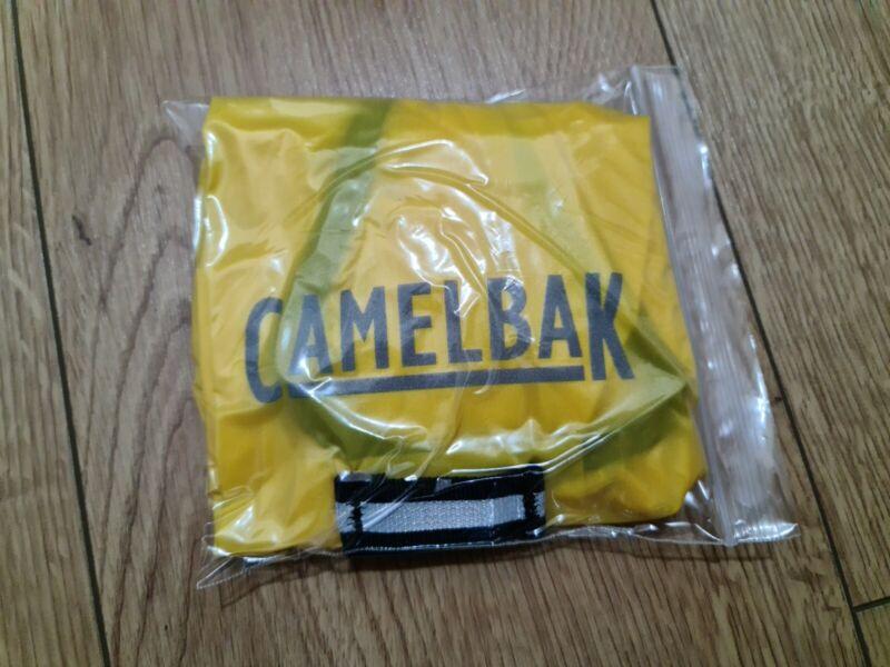 Camelbak Pack Raincover