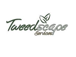 Tweedscape Tweed Heads Tweed Heads Area Preview