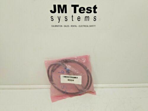 Druck PTX651-A031-01000PSI Pressure Transmitter INV