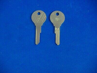 Lots of Key Blanks VW71 V81W V28 VW3 for Volkswagen