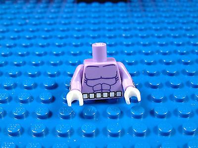LEGO Calculator Register Keypad Slope For Minifigure 50344 3040pb010