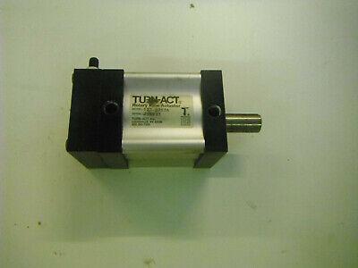Turn-act Pneumatic Rotary Actuator 2120