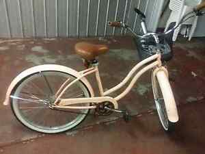 Sell bicycle Seaholme Hobsons Bay Area Preview