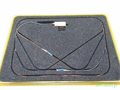Jds Uniphase Fiber Optic Laser Module Part Number Wl152-109168