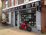 biker-bits-ltd