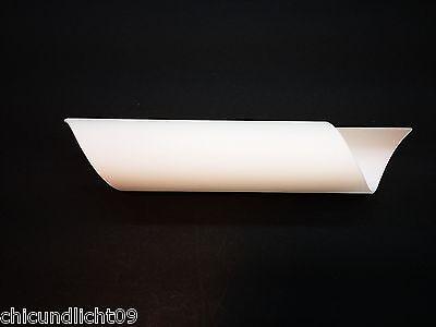 Ersatzglas von Fabas Luce für Leuchtenserie Kerry opal weiß Art.CVT 102274210