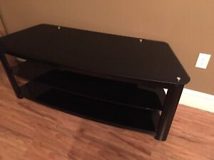 TV Stereo Stand