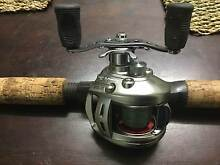 DIAWA ROD and reel East Maitland Maitland Area Preview