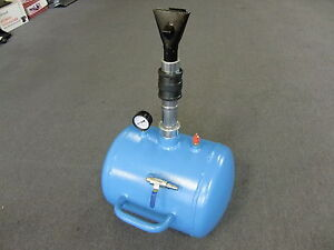 5-Gallon-20-Litre-Bead-Seater-Tyre-Tire-Inflator-Blaster-Free-Postage