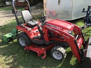 Massey Gc | Kijiji in Ontario  - Buy, Sell & Save with