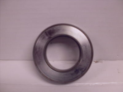 Minneapolis Moline 335 445 500 3 4 5 Star M602 Tractor Clutch Release Bearing
