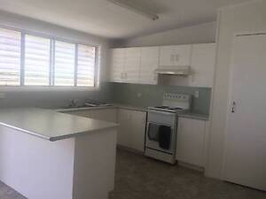 Rooms for Rent Blackwater Central Highlands Preview