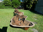 Garden pool Mansfield Brisbane South East Preview