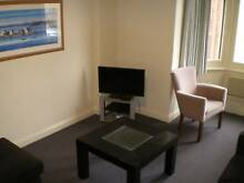 convenient and private Adelaide CBD Adelaide City Preview
