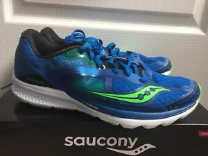 Saucony Running shoes for sale!!!!