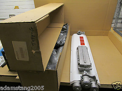 New Phoenix Lfx232-277 Explosion Proof Fluorescent Light Fixture 277v 32 Watt
