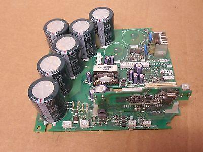Mitsubishi Drive Circuit Board Card E52mb5.5b E52mb 5.5b Bc186a660g52