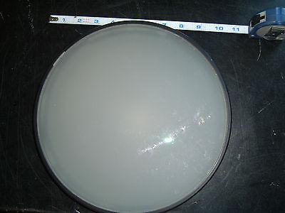 Leco Metallograph Lense
