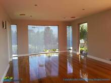 Bond Cleaning Wantirna South Knox Area Preview