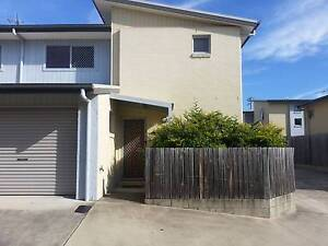 Awesome Townhouse, bills and internet included! Holland Park Brisbane South West Preview