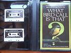 English Cassette Audio Books