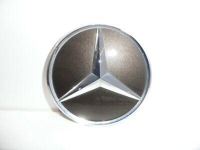 Mercedes GLE C292 W292 Coupe Stern Emblem Logo von Rückfahrkamera 2928100000 796