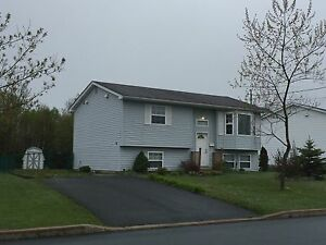 House rental-3 bdrm 2 bath - Dartmouth/Forest Hills - small pets
