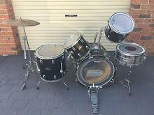 Pearl Forum Series Drum Kit Stanhope Gardens Blacktown Area Preview