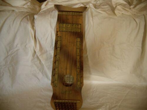 Vintage Violin Ukulele Instrument Violin-Uke